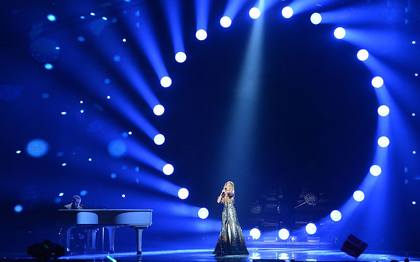 Eurovision-Greece_3316133k