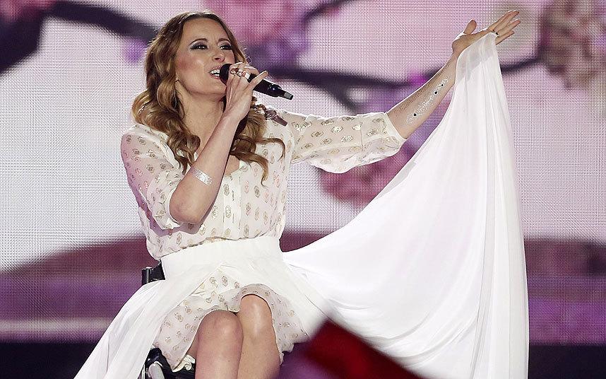 Eurovision-Monika-_3316125k