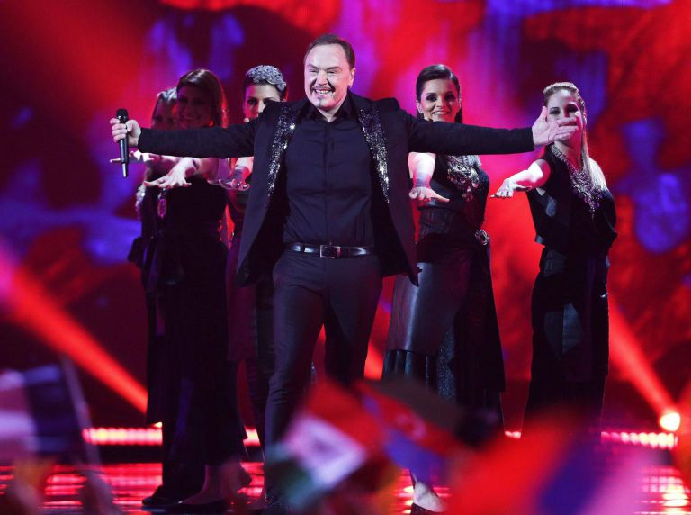 grand-final-60th-eurovision-song-contest3