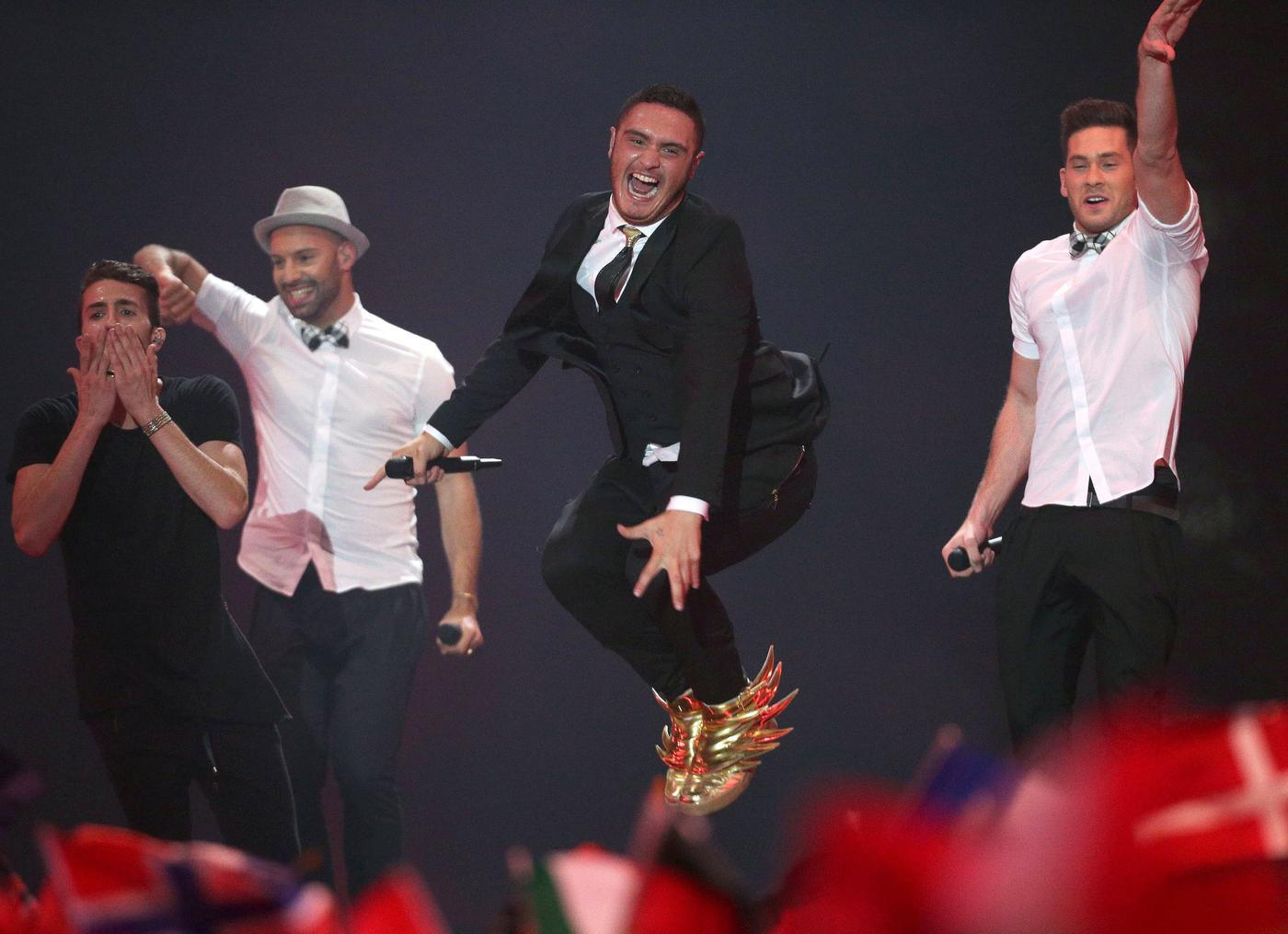 grand-final-60th-eurovision-song-contest4