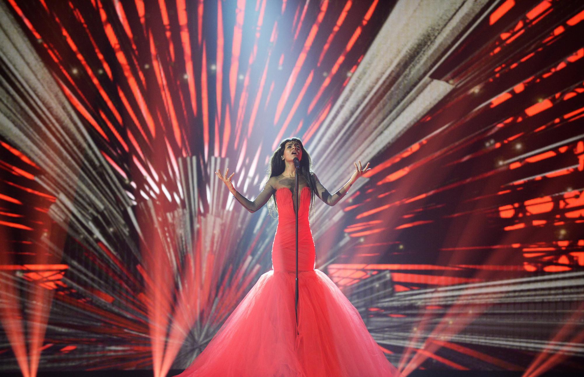 latvia-aminata-eurovision