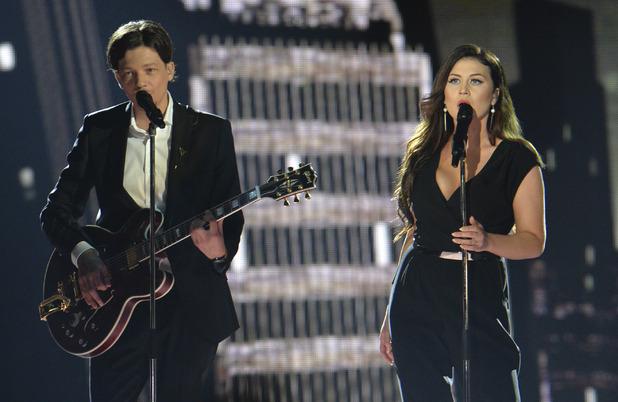 music-eurovision-2015-semi-final-1-estonia