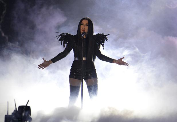 music-eurovision-2015-semi-final-1-georgia