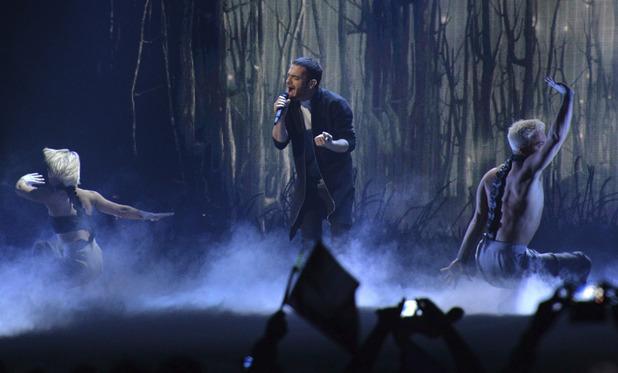 music-eurovision-2015-semi-final-2-azerbaijan