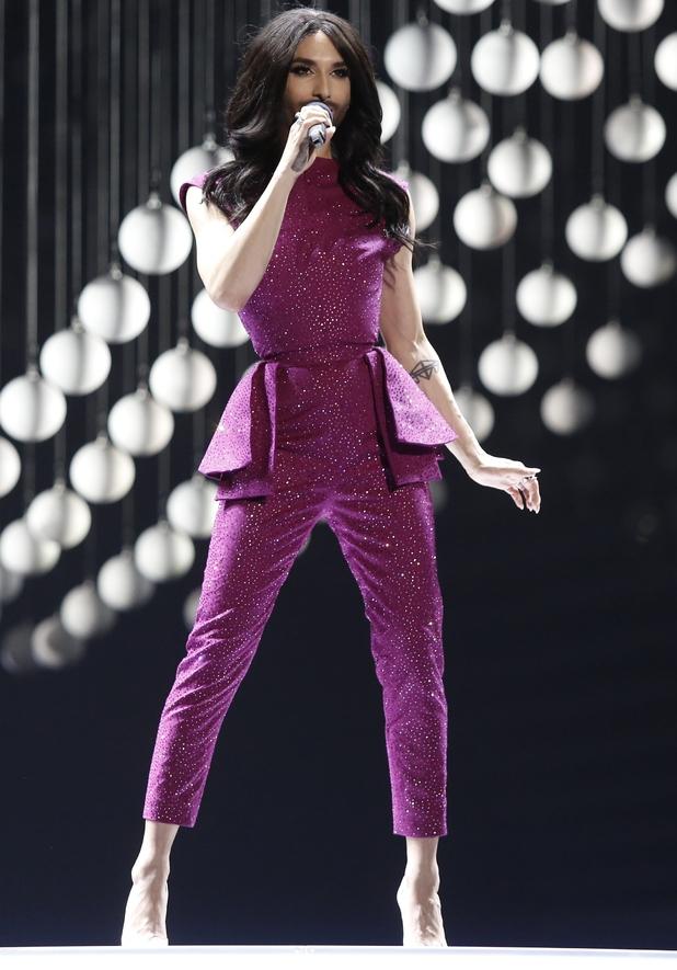 music-eurovision-final-2015-0