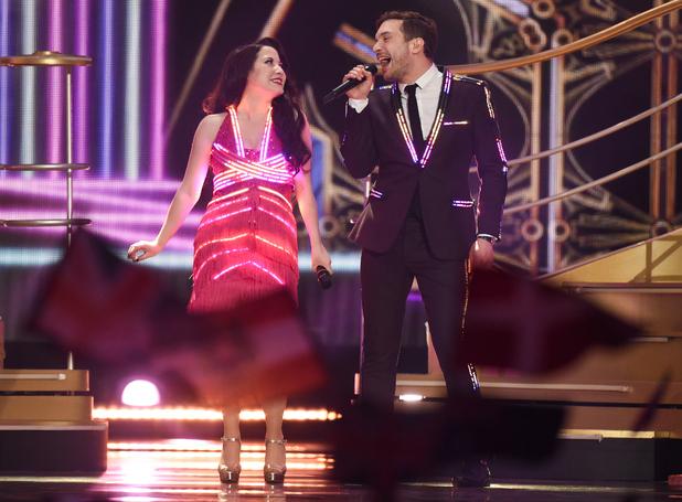 music-eurovision-final-2015-5